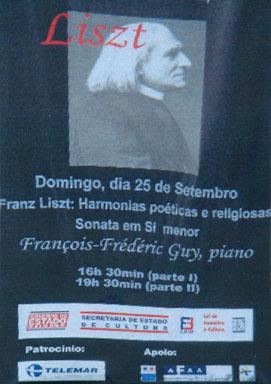 ffguy-affiche13