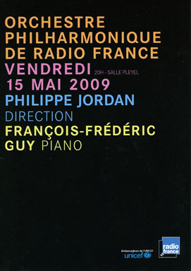 ffguy-affiche36