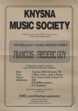 ffguy-affiche9