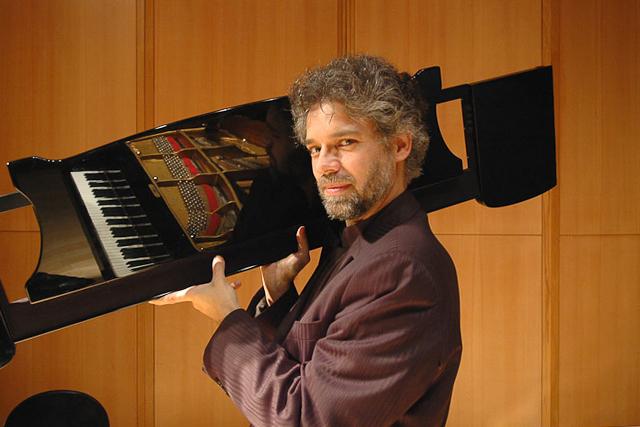 francois-frederic-guy-pianist-portfolio-002