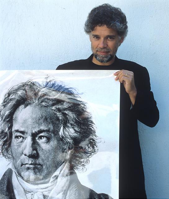 francois-frederic-guy-pianist-portfolio-006b