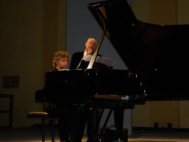 francois-frederic-guy-pianist-portfolio-007
