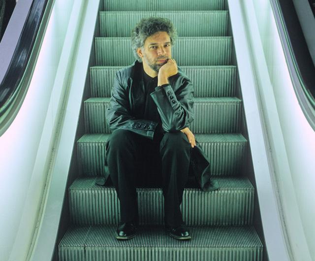 francois-frederic-guy-pianist-portfolio-010b