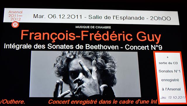 francois-frederic-guy-pianist-portfolio-023