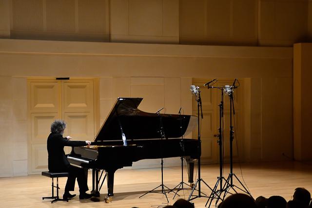 francois-frederic-guy-pianist-portfolio-024