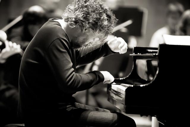 francois-frederic-guy-pianist-portfolio-027