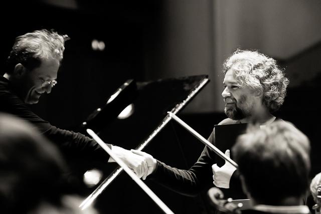 francois-frederic-guy-pianist-portfolio-029