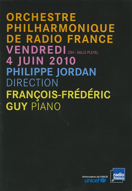 francois-frederic-guy-pianist-portfolio-030