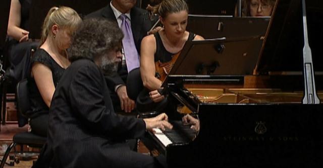 francois-frederic-guy-pianist-portfolio-031