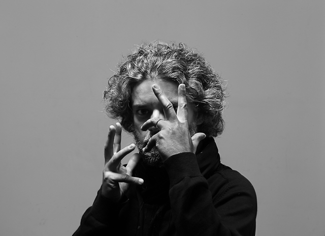 francois-frederic-guy-pianist-portfolio-032