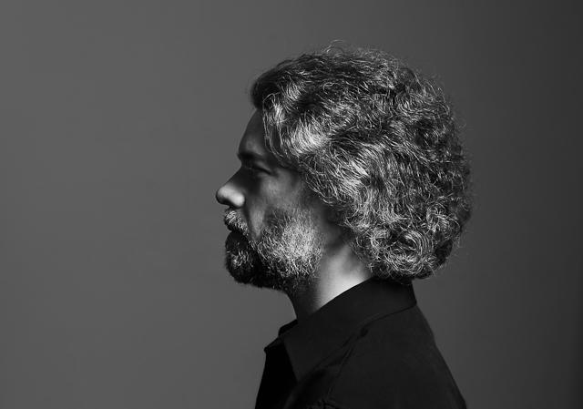 francois-frederic-guy-pianist-portfolio-033