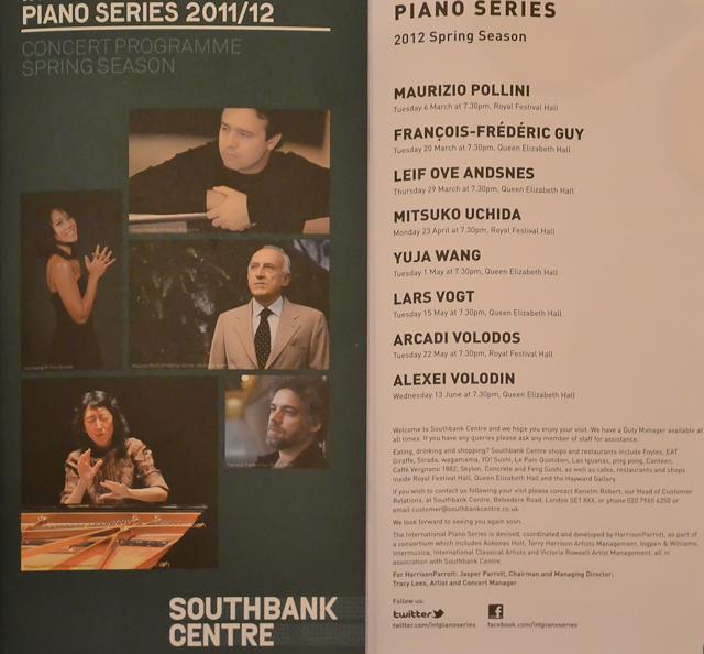 francois-frederic-guy-pianist-portfolio-034