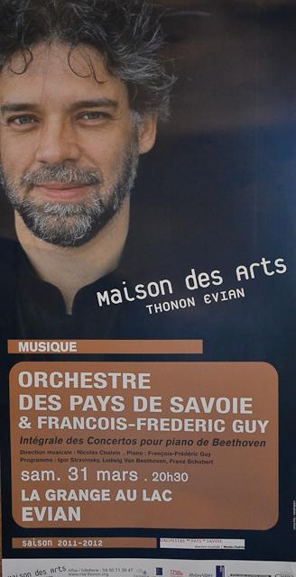francois-frederic-guy-pianist-portfolio-035