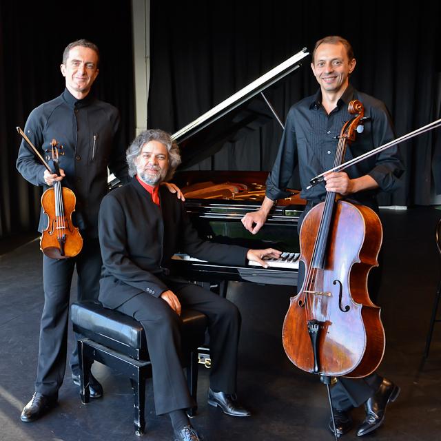 francois-frederic-guy-pianist-portfolio-042