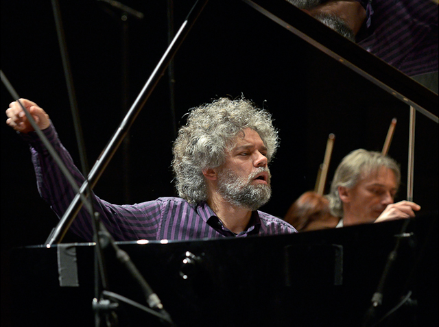 francois-frederic-guy-pianist-portfolio-046