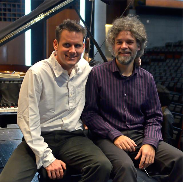 francois-frederic-guy-pianist-portfolio-049
