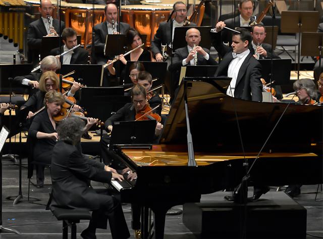 francois-frederic-guy-pianist-portfolio-050