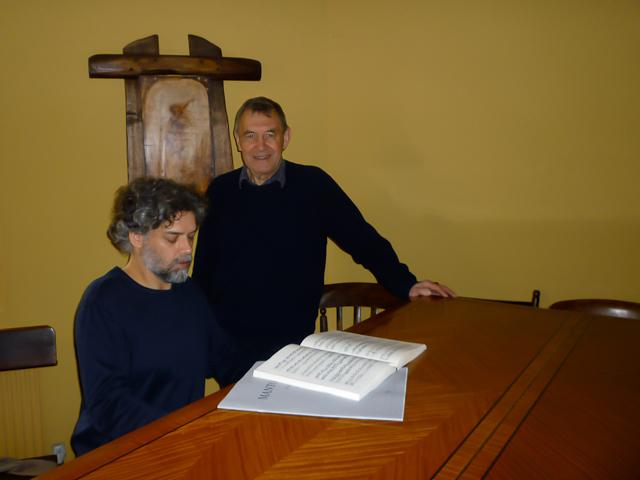 francois-frederic-guy-pianist-portfolio-053