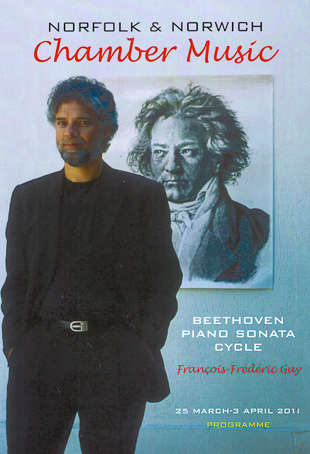 francois-frederic-guy-pianist-portfolio-054