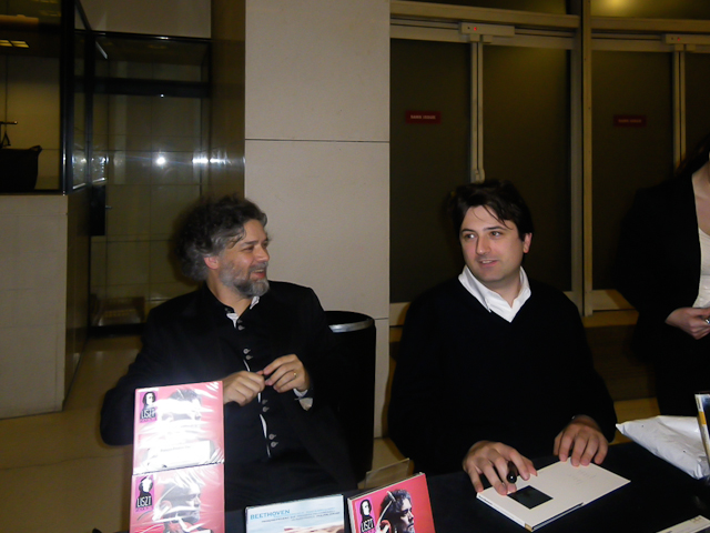 francois-frederic-guy-pianist-portfolio-056