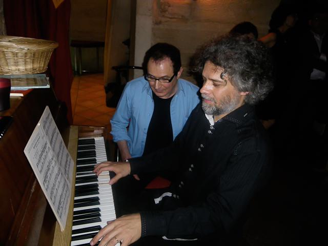 francois-frederic-guy-pianist-portfolio-057