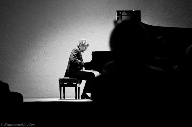 francois-frederic-guy-pianist-portfolio-058