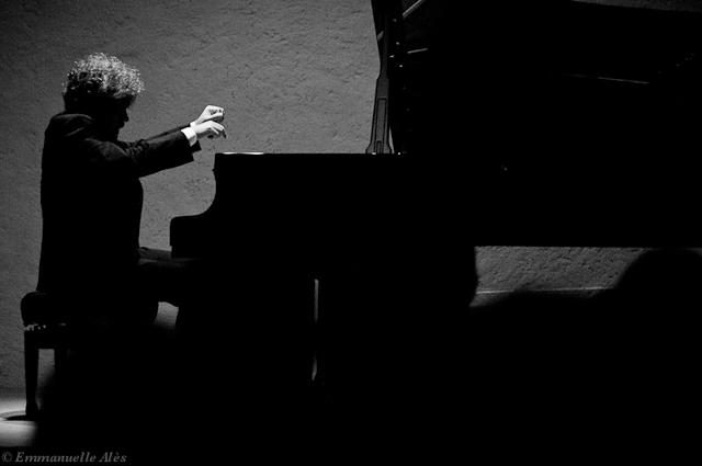 francois-frederic-guy-pianist-portfolio-059