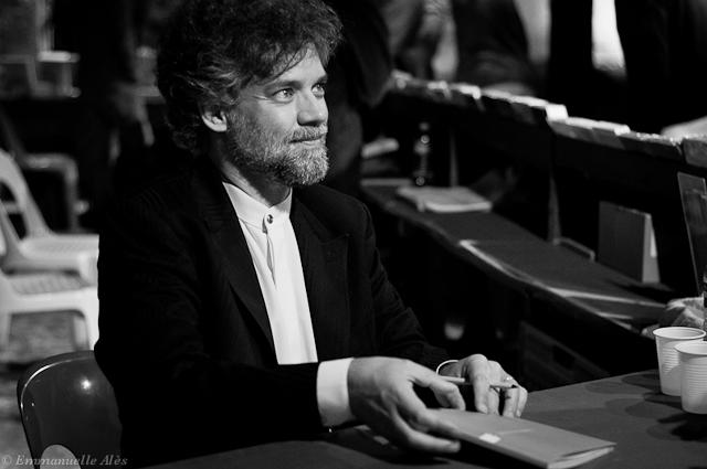 francois-frederic-guy-pianist-portfolio-060