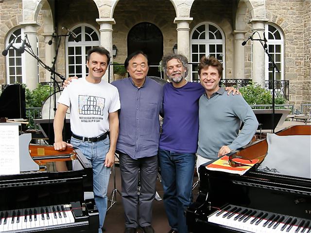 francois-frederic-guy-pianist-portfolio-062