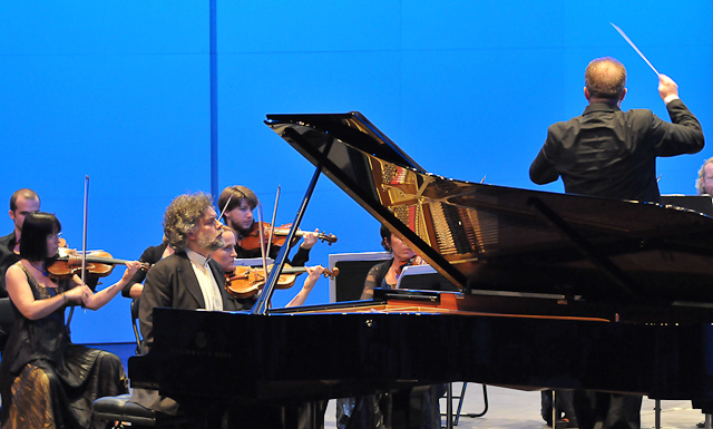 francois-frederic-guy-pianist-portfolio-063