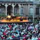 francois-frederic-guy-pianist-portfolio-064 thumbnail