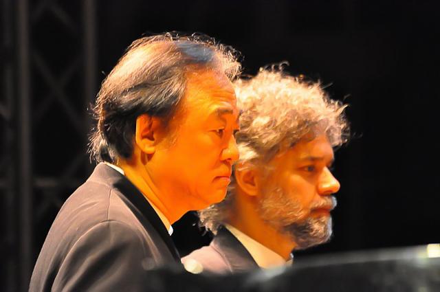 francois-frederic-guy-pianist-portfolio-065