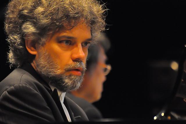 francois-frederic-guy-pianist-portfolio-066
