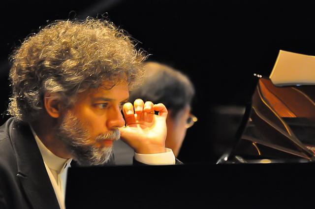 francois-frederic-guy-pianist-portfolio-067