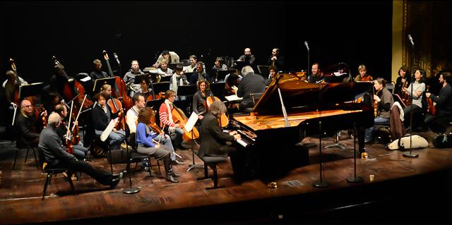 francois-frederic-guy-pianist-portfolio-069