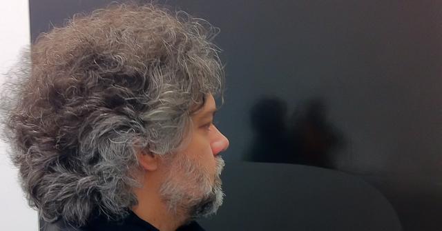 francois-frederic-guy-pianist-portfolio-076