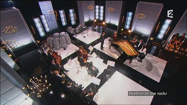 francois-frederic-guy-pianist-portfolio-080