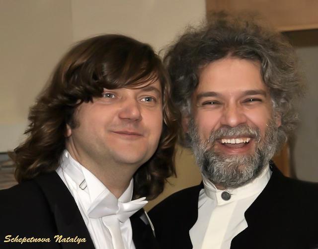 francois-frederic-guy-pianist-portfolio-084