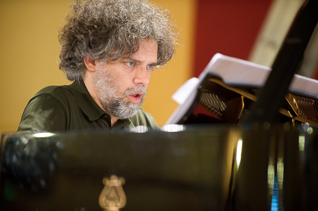 francois-frederic-guy-pianist-portfolio-085