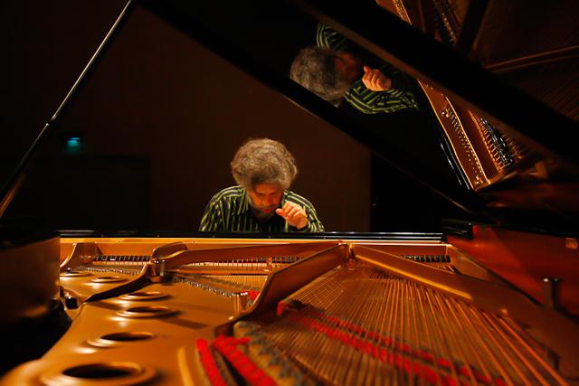 francois-frederic-guy-pianist-portfolio-091