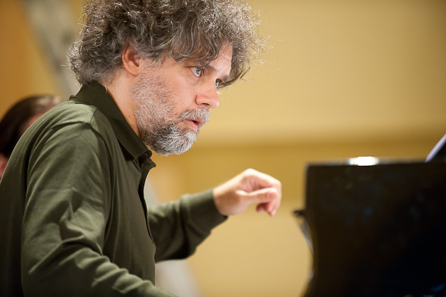 francois-frederic-guy-pianist-portfolio-093