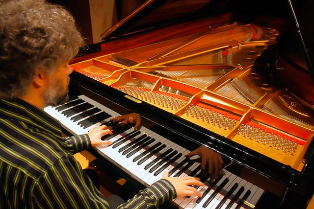 francois-frederic-guy-pianist-portfolio-094