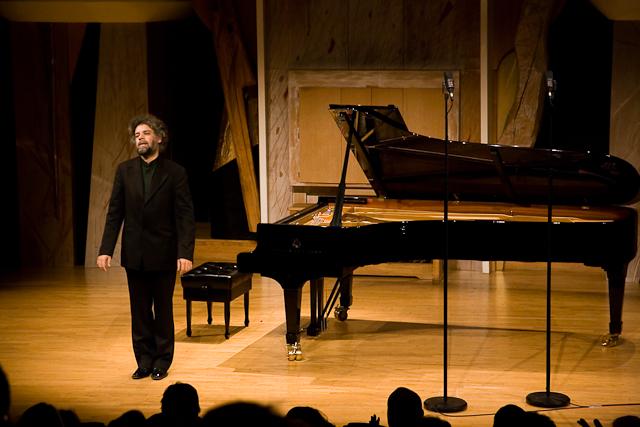 francois-frederic-guy-pianist-portfolio-095