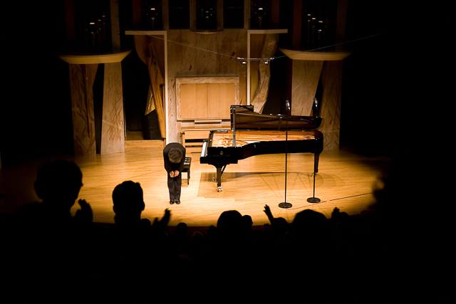 francois-frederic-guy-pianist-portfolio-096