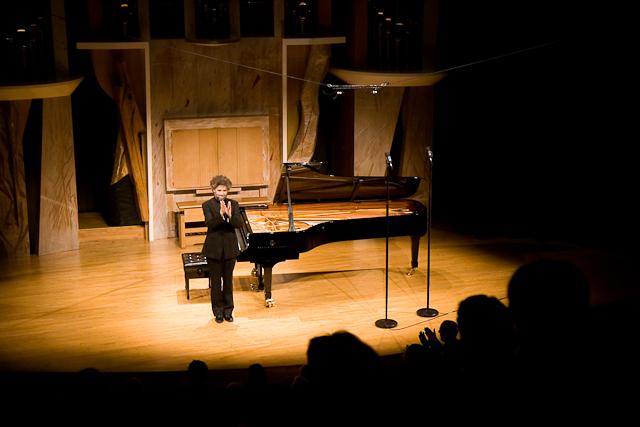 francois-frederic-guy-pianist-portfolio-097