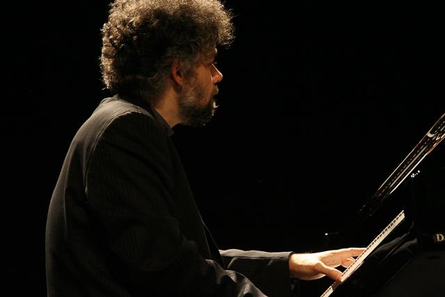 francois-frederic-guy-pianist-portfolio-099