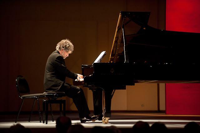 francois-frederic-guy-pianist-portfolio-100