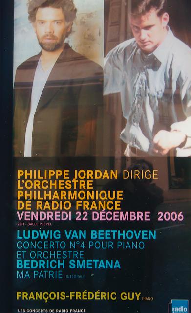 francois-frederic-guy-pianist-portfolio-104
