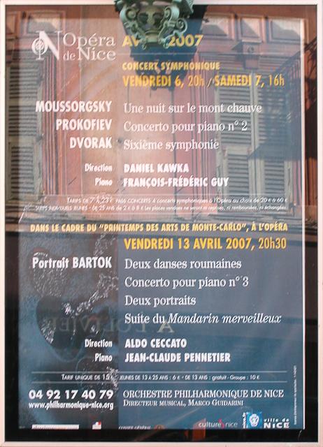 francois-frederic-guy-pianist-portfolio-108