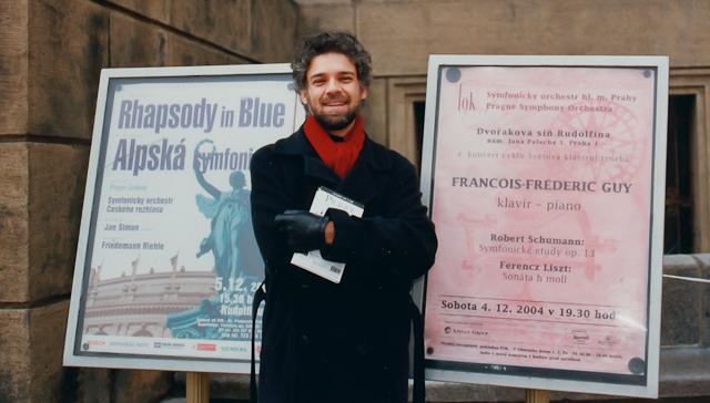 francois-frederic-guy-pianist-portfolio-110